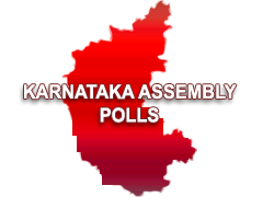 karnataka election results - photo #35