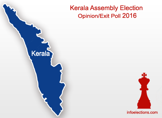 Kerala assembly opinion img