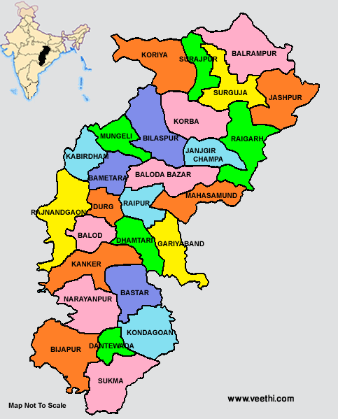 Assembly constituency map in bangalore dating 2