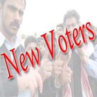 newvoters