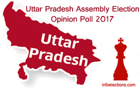 up opinion poll