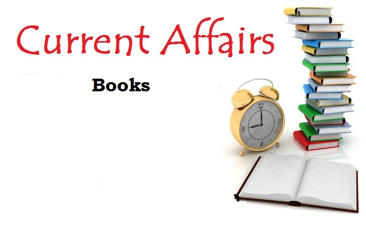 Last 6 months current affairs free download