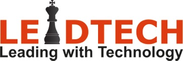 Leadtech Logo Big