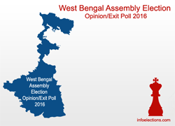 west bengal opinion img