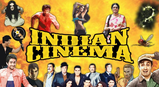 impact of bollywood on today s youth The attitude of youth towards the cinema about the influence of the cinema on children and adolescents will find an answer here it has been.