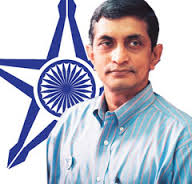 Loksatta party
