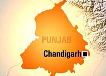 chandigarh-map 11