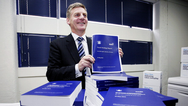 Budget2012--Bill-English--Getty-Images